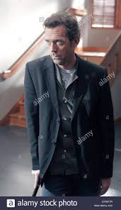 house m d tv series 2004 usa 2005 season 1 episode 13