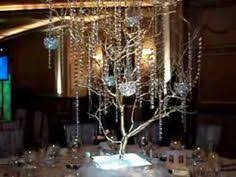centerpiece rentals nj rent manzanita branch centerpieces in the ny nj pa ct area