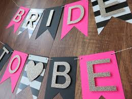 bridal shower banner phrases best 25 bridal shower banners ideas on bridal shower