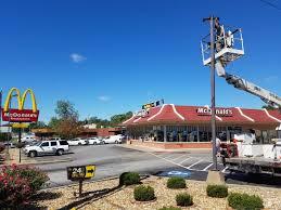 led parking lot lights vs metal halide excel lighting sign parking lot light led retrofit 1000 watt metal