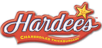 general manager job in dayton oh at hardees 45k 50k yr