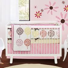 Skip Hop Crib Bedding 28 Best Nursery Ideas Images On Pinterest Child Room Baby Rooms