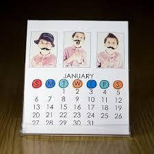 83 best calendar inspiration images on pinterest calendar design