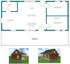 x32 cabin w loft plans package blueprints material list yhst 62123752798672 2197 372261 761 699 32x36 crafty is as