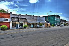 small town america mccain and palin 39 s small minded strategy for small town america