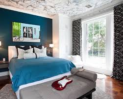 Paint Colors For Teenage Bedrooms Good  Paint Colors Boys Room - Color for boys bedroom