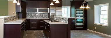 kitchen cabinets maine kitchen custom kitchen cabinets maine plus custom kitchen cabinet