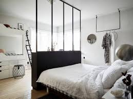 une chambre pour quatre une chambre pour quatre tiny apartments flats and small spaces