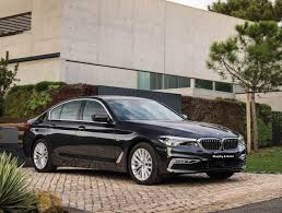 bmw commercial welcome to murphy u0026 gunn bmw milltown dublin your authorised