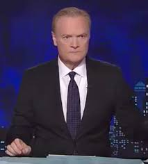 msnbc lawrence o donnell desks lawrence o donnell flips his s t in profanity laced eight minute