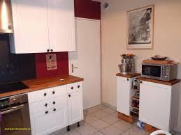 cuisine bas prix cuisine bas prix superbe rénover sa cuisine bas prix en gardant