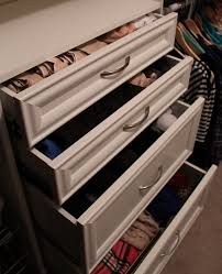 rachel and company professional organizer washington dc after use