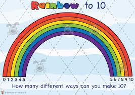 pet rainbow making 10 premium printable classroom activities