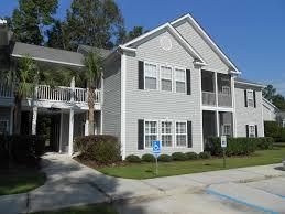 grand oaks plantation homes for sale charleston sc real estate