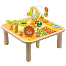 cuisine bebe 18 mois cuisine cuisine bois jouet 18 mois cuisine bois jouet 18 cuisine