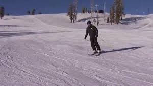 more ski resorts to open during thanksgiving week nbc bay area