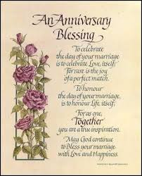 wedding wishes god simple christian wedding anniversary cards wedding anniversary