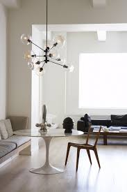 zspmed of west elm chandelier beautiful for small home decoration