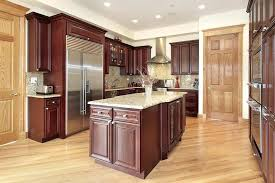 what color floor with cherry cabinets what color hardwood floor with cherry cabinets that you like cherry