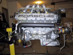 928 porsche turbo porsche 928 turbocharged