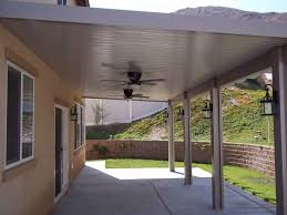 aluminum patio cover pictures duralum this place cheaper and