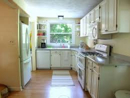 Kitchen Cabinets Open Shelving Kitchen Room Kitchen Shelving Metal Bakers Rack Kitchen Cabinets