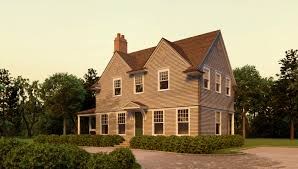 little harbor shingle style home plans by david neff architect
