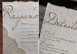 vintage lace wedding invitations rustic vintage lace wedding invitations invitation crush
