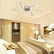 ceiling fans for bedrooms ceiling fan size for master bedroom ceiling fans for master