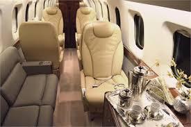 Aircraft Upholstery Fabric Axis Aircraft Sales