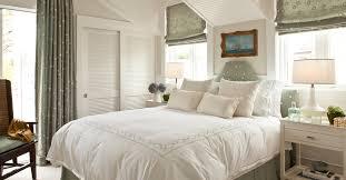 Bedroom Closet Sliding Doors Closet Sliding Doors Closet Contemporary With Cherry Closet Doors
