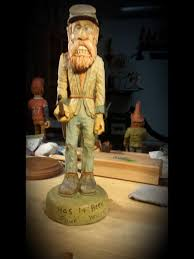 wood carving caricatures 962 best caricature woodcarving images on tree carving