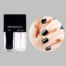 compare prices on nail polish design online shopping buy low