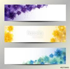 bannersnack online banner maker design create
