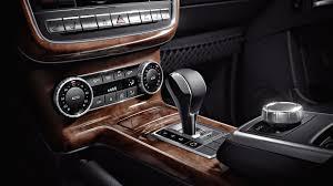 lexus suv lease specials 2016 mercedes g amg interior 1039 2013 mercedes benz g63 amg