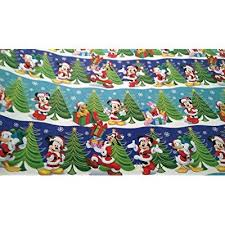 mickey mouse wrapping paper mickey mouse wrapping paper compare prices at nextag
