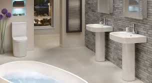 modern bathroom trends for 2015 london design collective