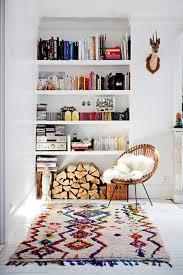 rugs boucherouite rugs survivorspeak rugs ideas