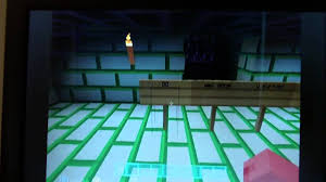 Stampy Adventure Maps My Adventure Map For Stampy Longnose Youtube