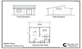 kit house plans uk home design