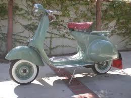 319 best vespa images on pinterest vespa scooters vintage vespa