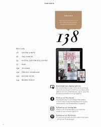 Home Design Videos Free Download 100 Home Design Magazine Free Subscription Best 25 Interior