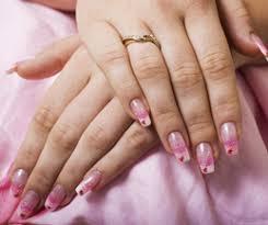 nail salon san antonio nail salon 78251 hawaii nails u0026 spa
