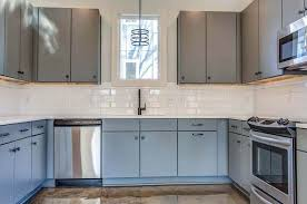 can you paint mdf kitchen cabinets mdf vs wood kitchen cabinet doors designing idea
