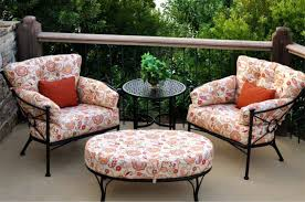 Comfy Patio Chairs We These Big Comfy Patio Chairs It Is Called The Grayson