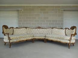 Banquette Furniture Ebay 243 Best Antique Couch Images On Pinterest Canapes Antique