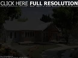 country style house designs ranch style house plans australia interior australian country home