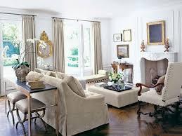 How To Decorate Sofa Table Behind Sofa Table Ideas Aecagra Org