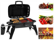 backyard grill 2 burner gas propane grill factory wm16pafgg0232j
