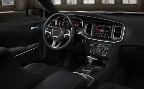 2015 dodge charger preview j d power cars
